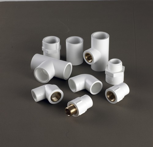 UPVC -PVC FITTING